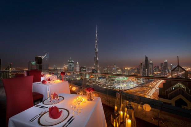 dubai-sky-lounge-travel