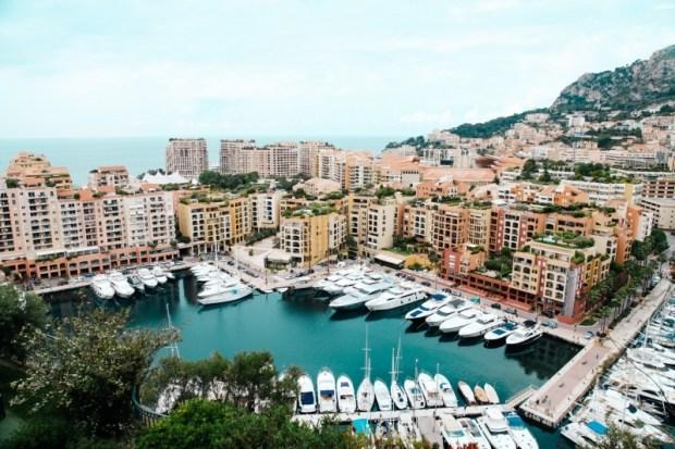 water-housing-yachting-cities