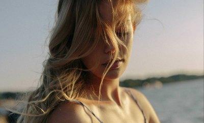 beauty-blogger-mua-2