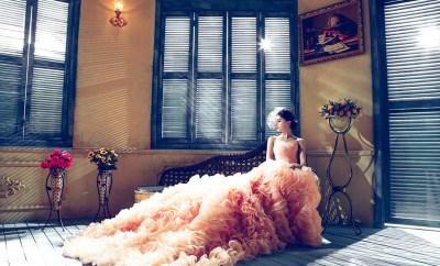 wedding-dress-bride