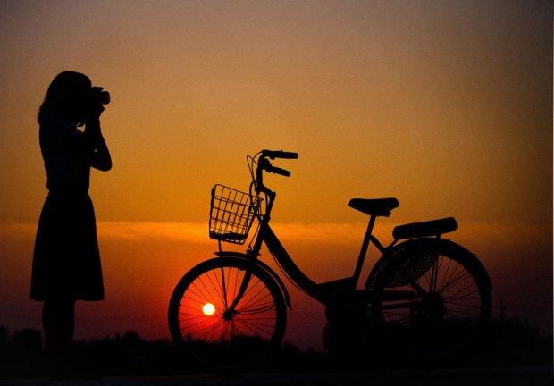 Sports-lover-travel-adventure