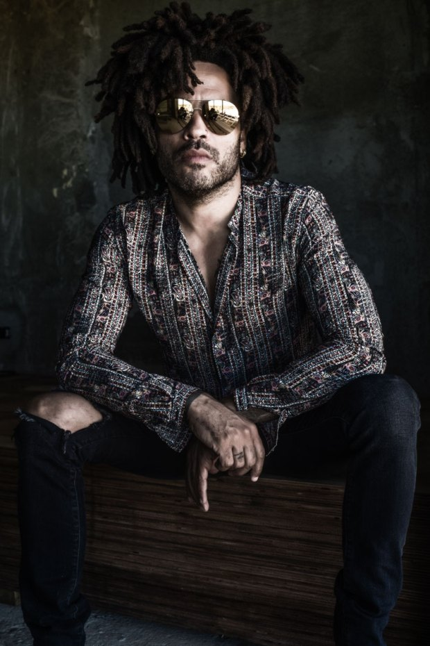 Lenny-Kravitz,-music,-celebrity-news,-interview
