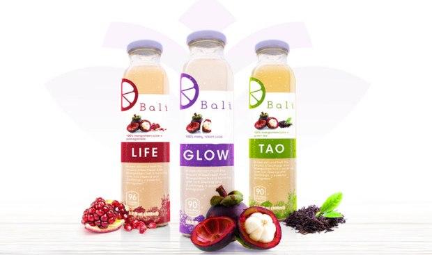healthy-juice-berries
