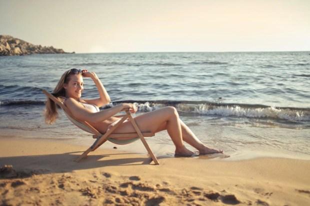 sand-beaches
