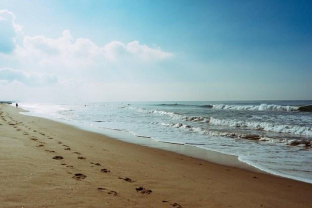 travel-best beaches