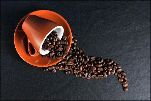 coffee-star-bucks