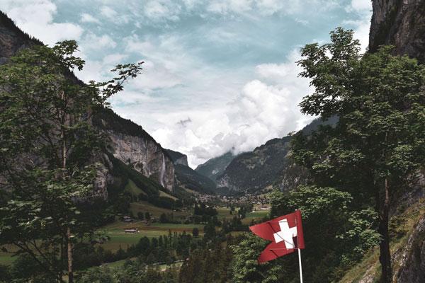 Image-1—Outdoor,-Switzerland—Featured-image