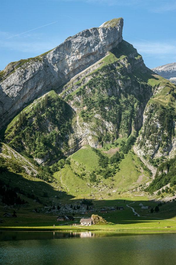 Image-2—Outdoor,-Switzerland-(1)