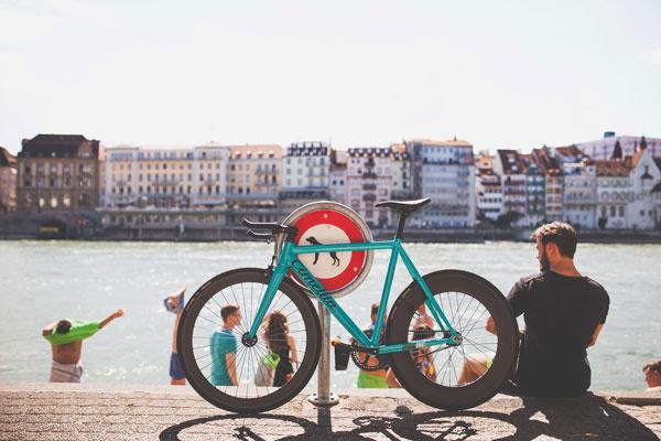 Image-4—Basel,-Switzerland