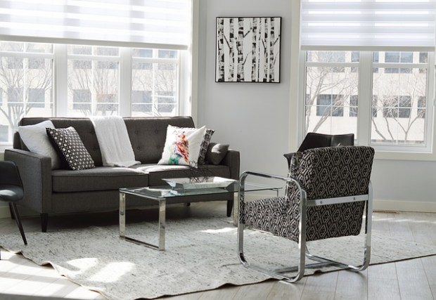 living-room-2155353_640 (1)