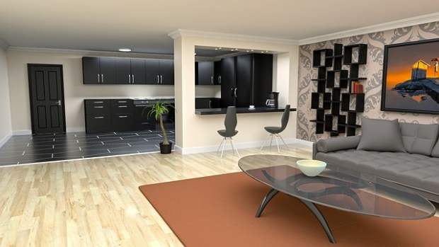 architecture-2804069_640