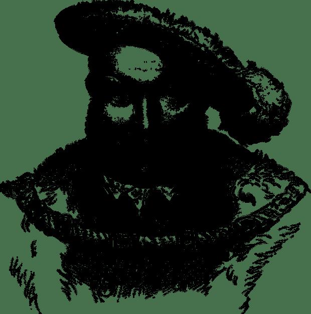 king-henry-viii-4167447_640