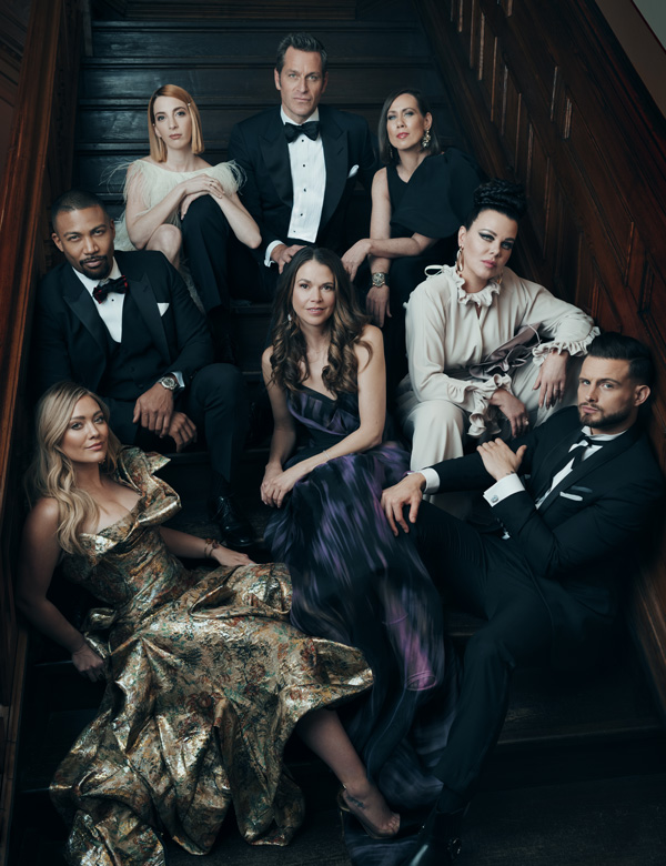 Younger-cast-TV-Land