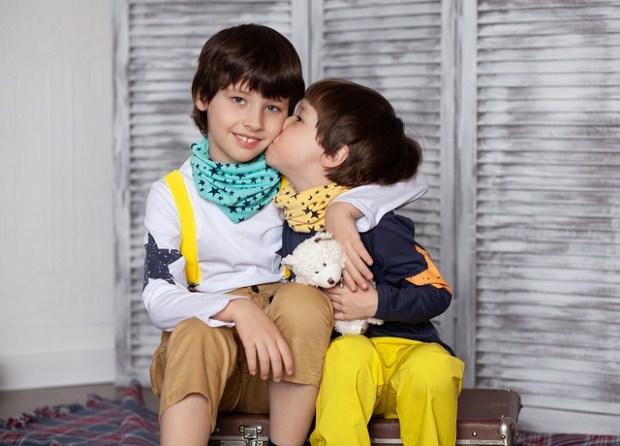 kids-4107886_640