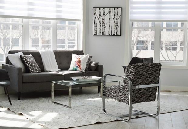 living-room-2155353_640 (3)