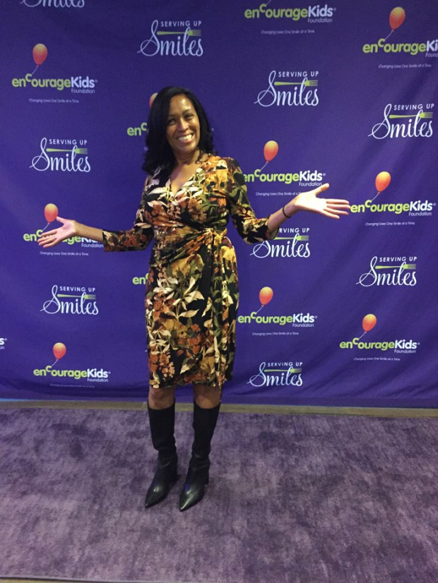 Michele-Hall-Duncan-Pres-&-CEO-enCourage-Kids-All-Smiles