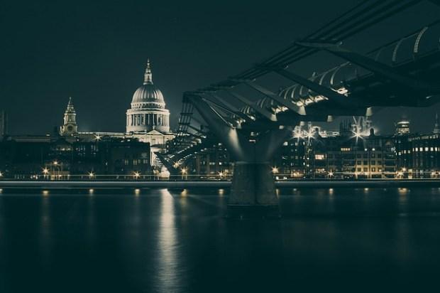 london-336468_640