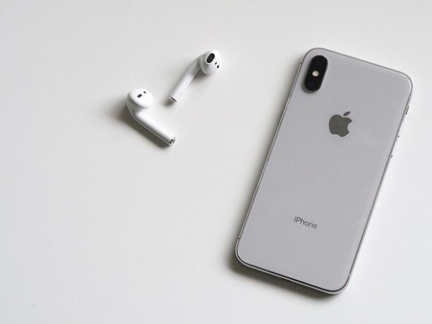 technology-3068617_640