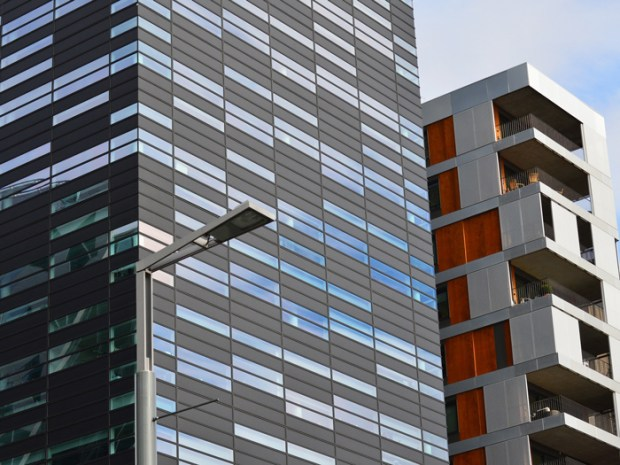 architecture-business-center-commercial-273244