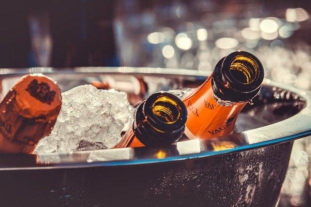 champagne-3515140_640 (2)