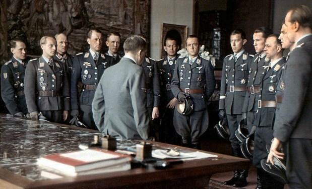 dark-history-nazi-