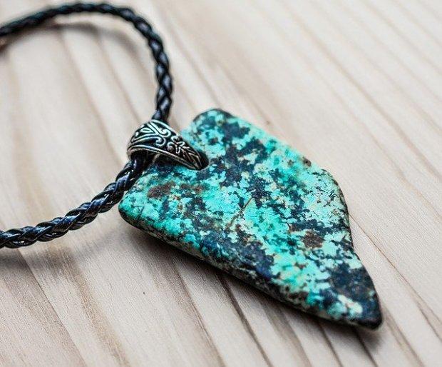 turquoise-1430954_640