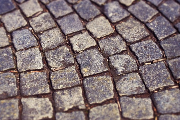 6-Reasons-to-Consider-Getting-Stone-Floors-in-Your-Home,