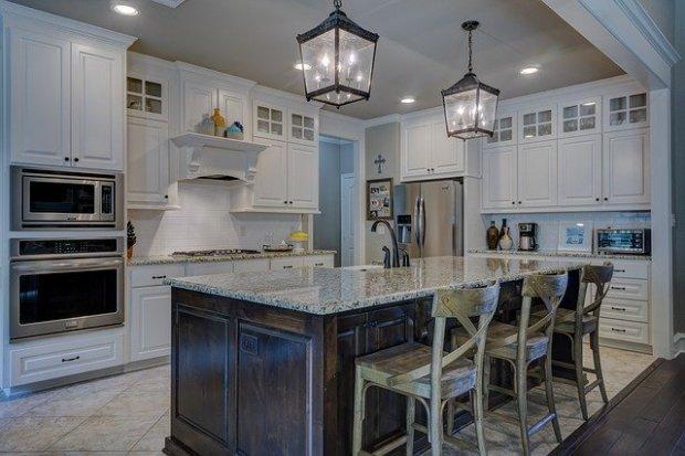kitchen-1940174_640 (3)