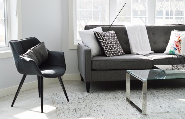 Helpful-Advice-And-Tips-To-Help-You-Find-Discount-Furniture-Online