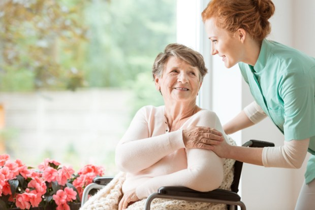 Your-Ultimate-Nursing-Home-Checklist
