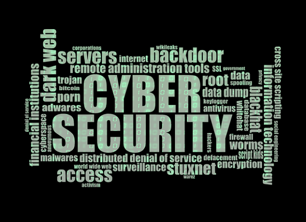 cyber-security-1805632_640