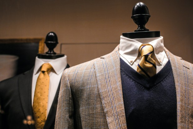 elegant-male-outfits-on-dummies-in-modern-boutique-3755706