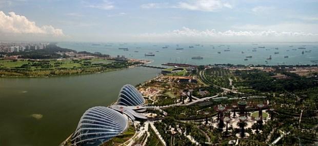 singapore-1234645_640
