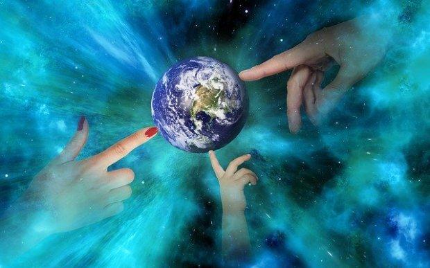 world-3268457_640