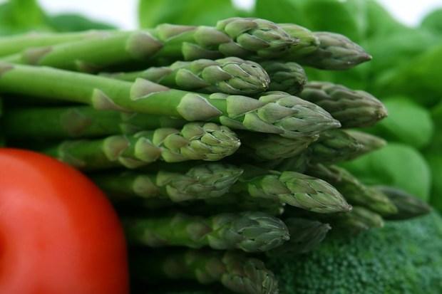 asparagus-1239173_640