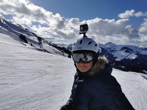 ski-4890842_640