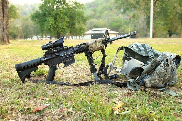 army-1835299_640