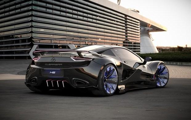 car-5741554_640
