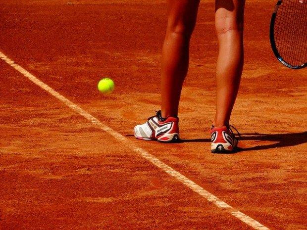 tennis-614183_640