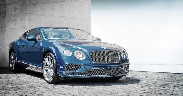 automobile-1851299_640
