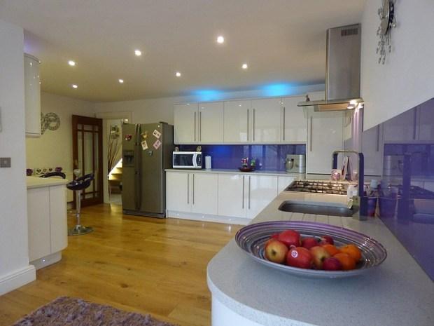 kitchen-1530298_640