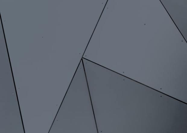 scott-webb-xhceK61Zv2g-unsplash