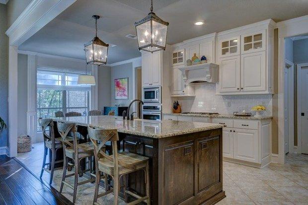 kitchen-1940175_640