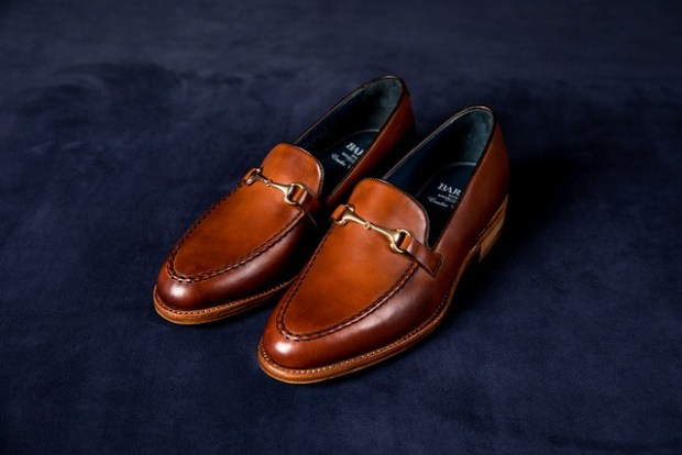 loafers-6079036_640