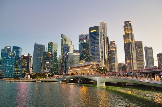 singapore-4544823_640