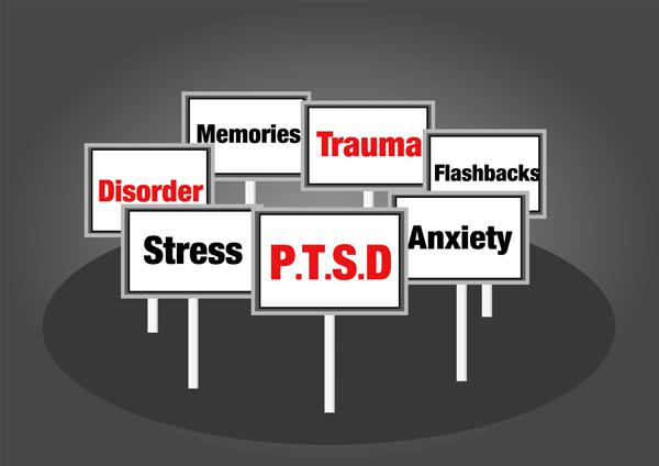 ptsd-stress