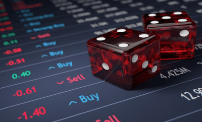 The Growth And Spread Of Online Casino Games In 2021