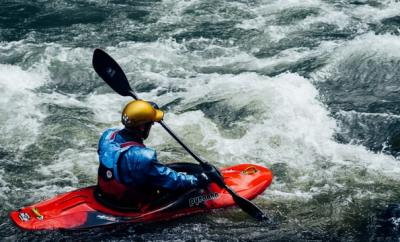 What Things You Should Know Before Renting Stand-up Kayaks