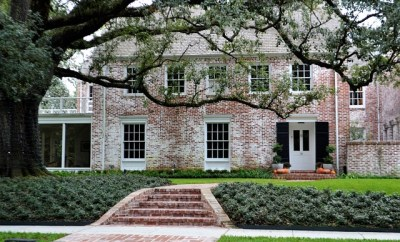 Shhhh! These Are The 5 Best Kept Secrets In Real Estate, Right No