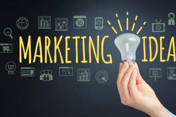 Hot Social Media Content marketing ideas for brands and pages